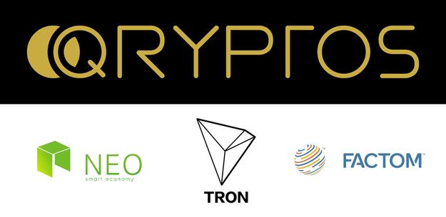 For_post_qryptos-full